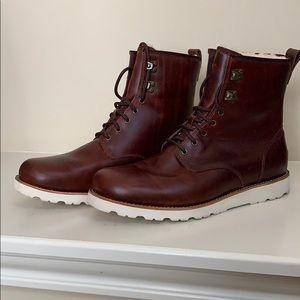 Men's UGG Hannen Treadlite Boot